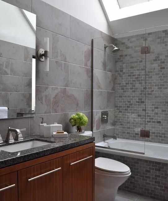 grey_brown_bathroom_tiles_22