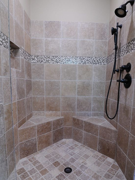 grey_brown_bathroom_tiles_23