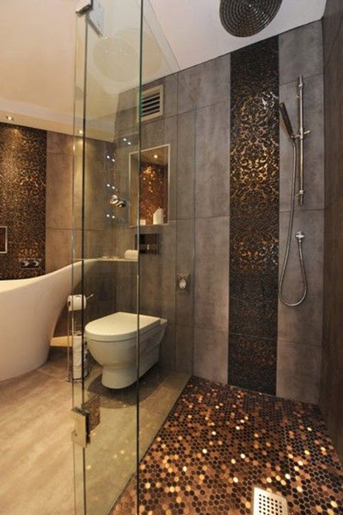 grey_brown_bathroom_tiles_25