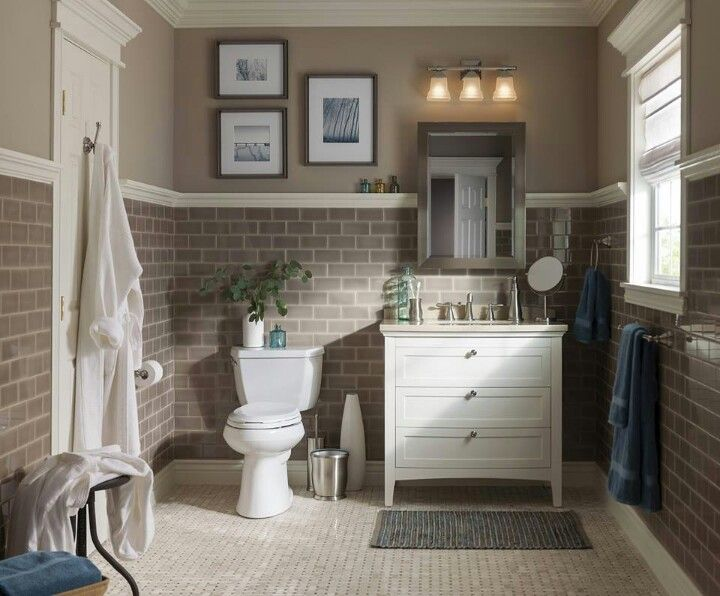 grey_brown_bathroom_tiles_26