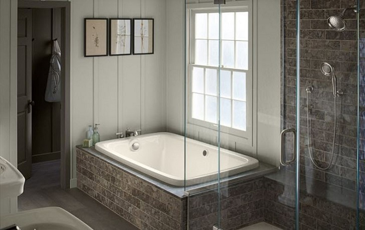 grey_brown_bathroom_tiles_29