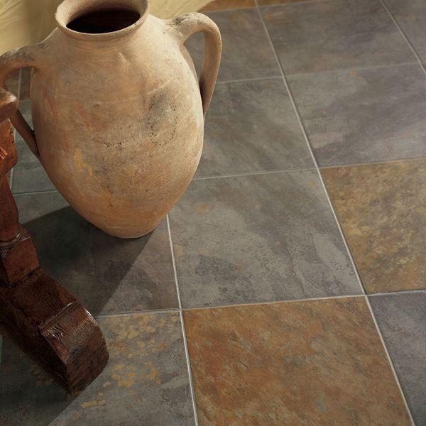 grey_brown_bathroom_tiles_32