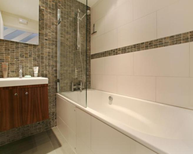 grey_brown_bathroom_tiles_34
