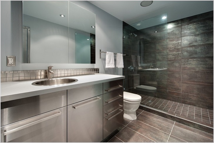 grey_brown_bathroom_tiles_35