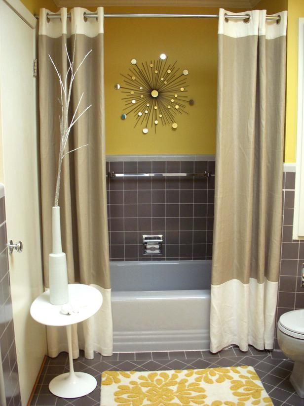 grey_brown_bathroom_tiles_8 grey_brown_bathroom_tiles_9 grey_brown_bathroom_tiles_10 grey_brown_bathroom_tiles_11 grey_brown_bathroom_tiles_12 - Bathroom Ideas Brown