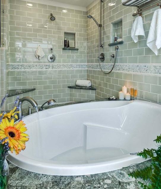 grey_green_bathroom_tiles_1