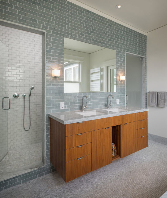 grey_green_bathroom_tiles_11