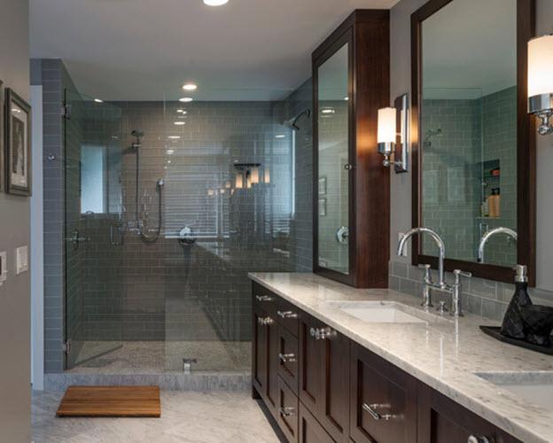 grey_green_bathroom_tiles_12