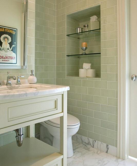 grey_green_bathroom_tiles_13