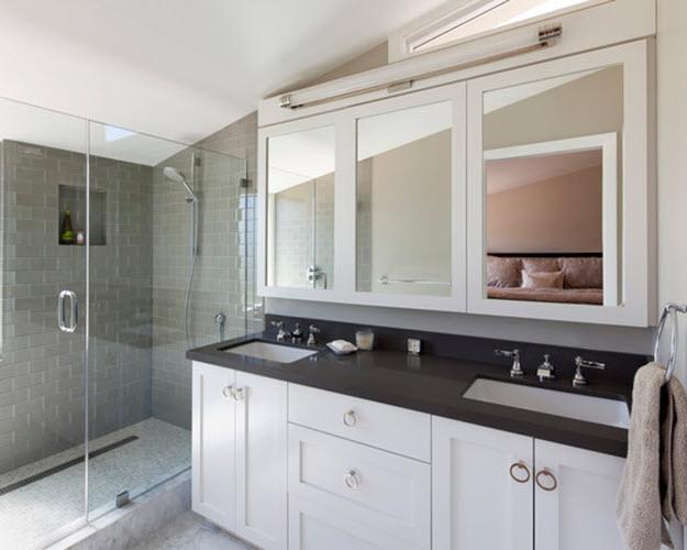 grey_green_bathroom_tiles_14