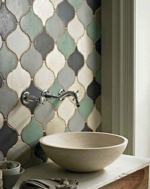 grey_green_bathroom_tiles_15