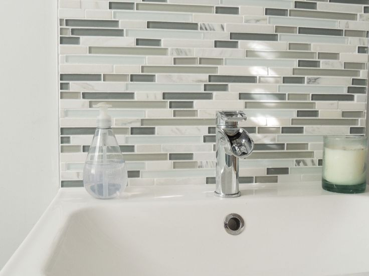 grey_green_bathroom_tiles_17