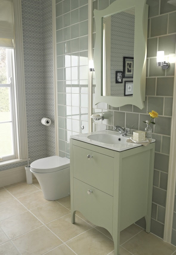 grey_green_bathroom_tiles_18