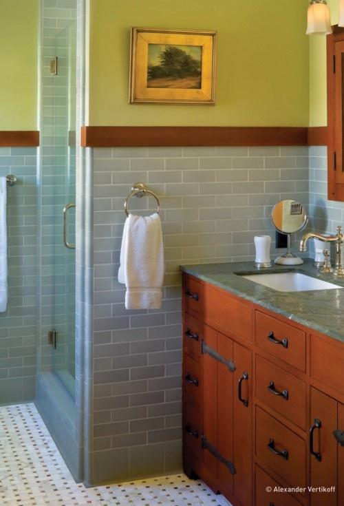 grey_green_bathroom_tiles_20