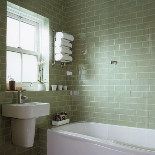grey_green_bathroom_tiles_21