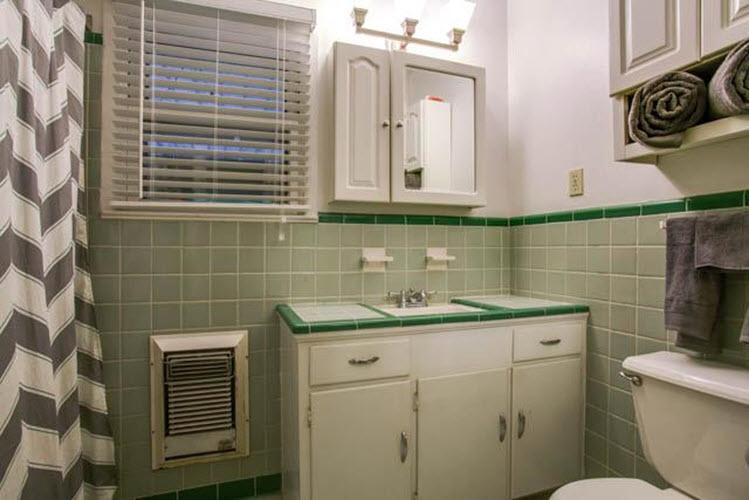 grey_green_bathroom_tiles_23