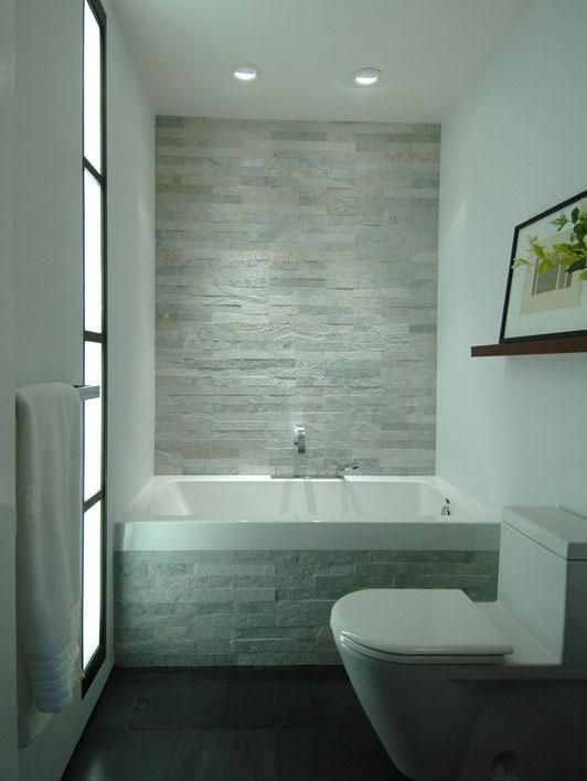 grey_green_bathroom_tiles_3