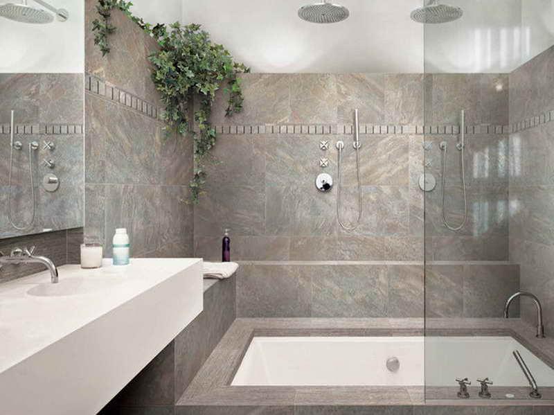 grey_green_bathroom_tiles_5