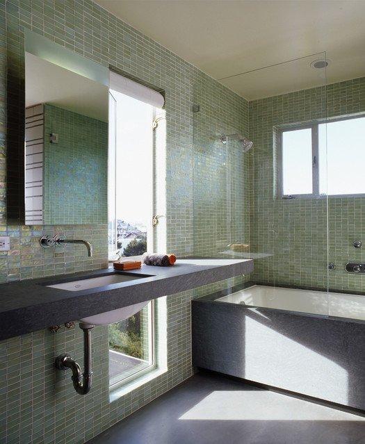grey_green_bathroom_tiles_6