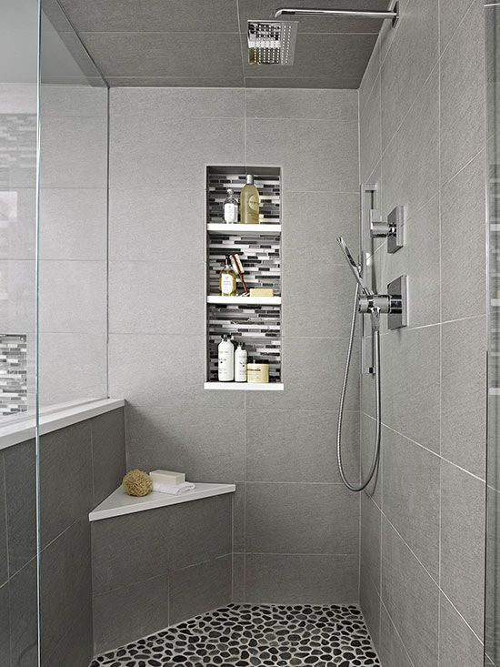 grey_mosaic_bathroom_floor_tiles_1