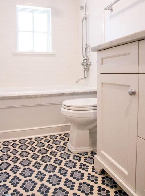 grey_mosaic_bathroom_floor_tiles_11