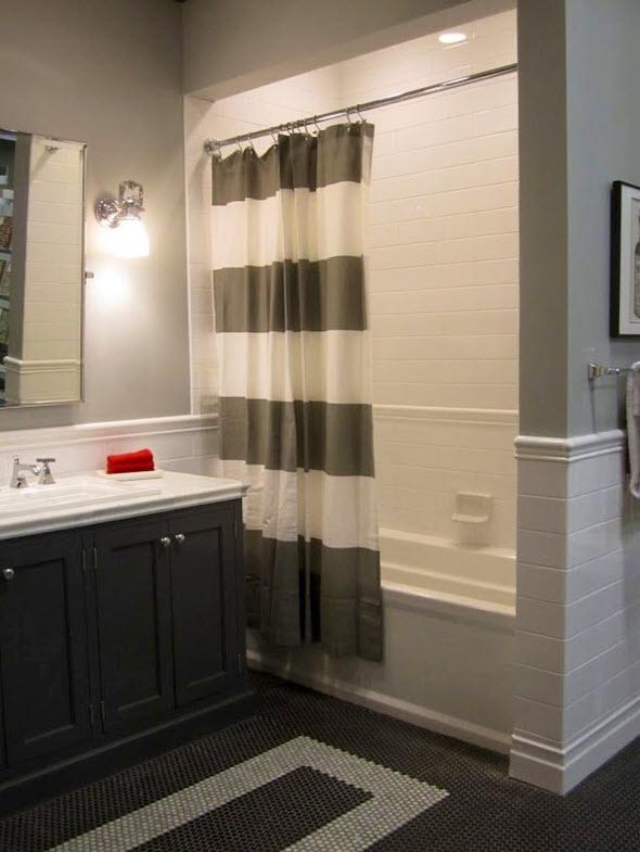 grey_mosaic_bathroom_floor_tiles_19