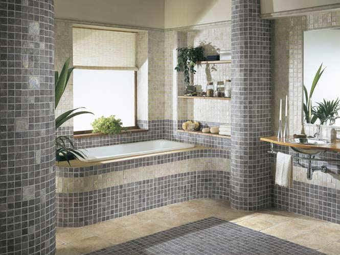 grey_mosaic_bathroom_floor_tiles_23