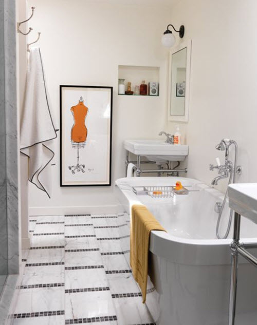 grey_mosaic_bathroom_floor_tiles_25