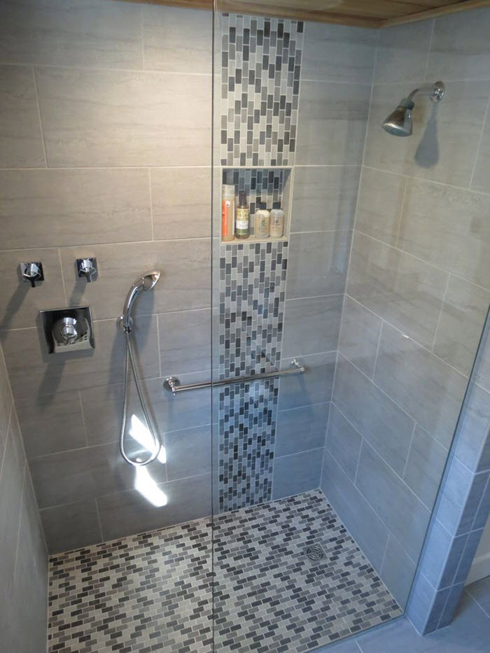 grey_mosaic_bathroom_floor_tiles_3