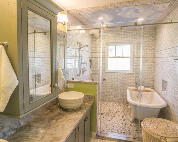 grey_mosaic_bathroom_floor_tiles_30