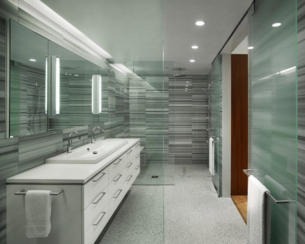 grey_mosaic_bathroom_floor_tiles_31