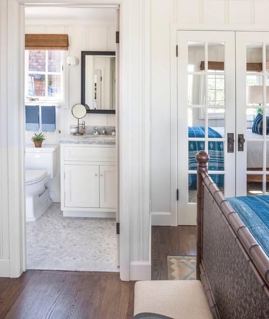 grey_mosaic_bathroom_floor_tiles_33