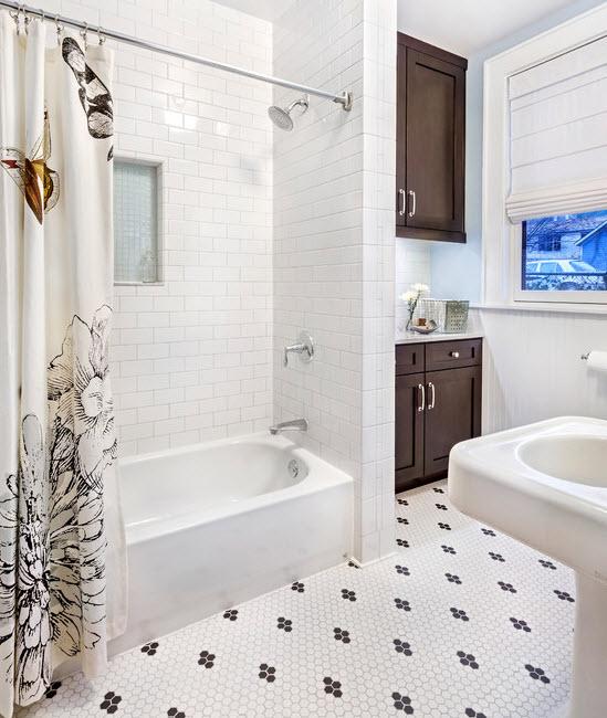 grey_mosaic_bathroom_floor_tiles_34