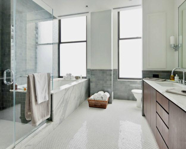 grey_mosaic_bathroom_floor_tiles_35