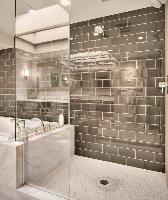 grey_mosaic_bathroom_floor_tiles_36
