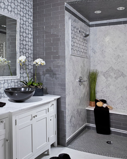 grey_mosaic_bathroom_floor_tiles_37