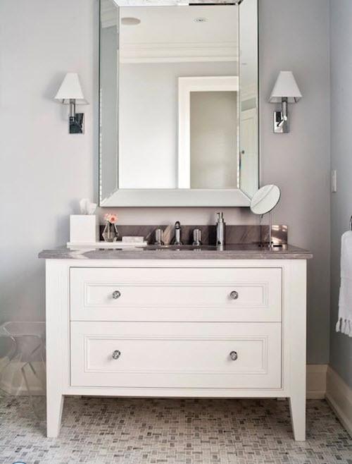 grey_mosaic_bathroom_floor_tiles_9