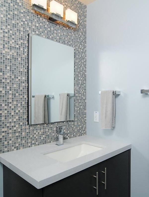 grey_mosaic_bathroom_wall_tiles_14