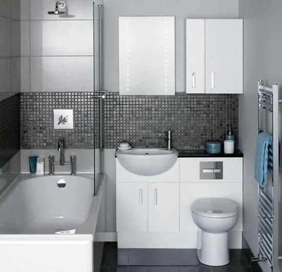 grey_mosaic_bathroom_wall_tiles_17