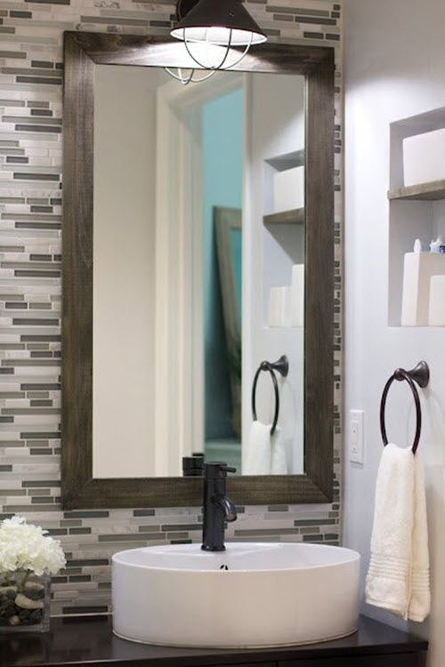 grey_mosaic_bathroom_wall_tiles_18