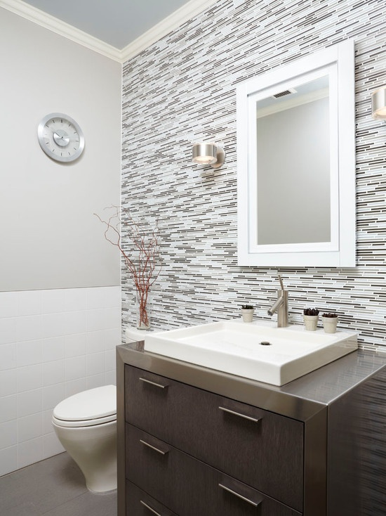 grey_mosaic_bathroom_wall_tiles_22
