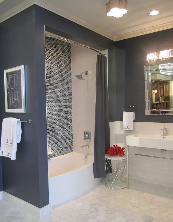 grey_mosaic_bathroom_wall_tiles_23