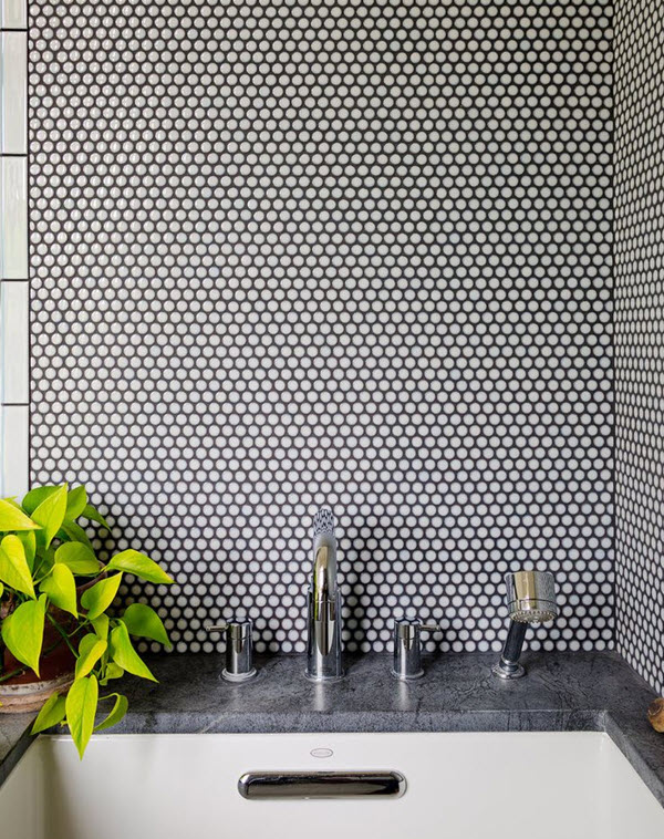 grey_mosaic_bathroom_wall_tiles_26