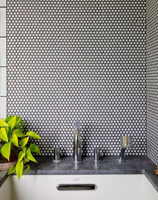 grey_mosaic_bathroom_wall_tiles_26