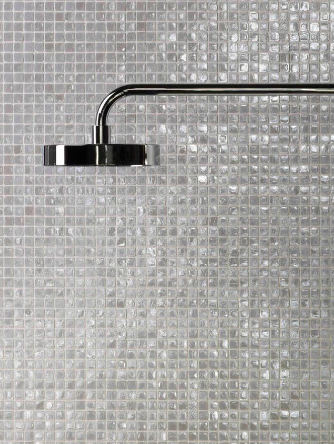 grey_mosaic_bathroom_wall_tiles_27