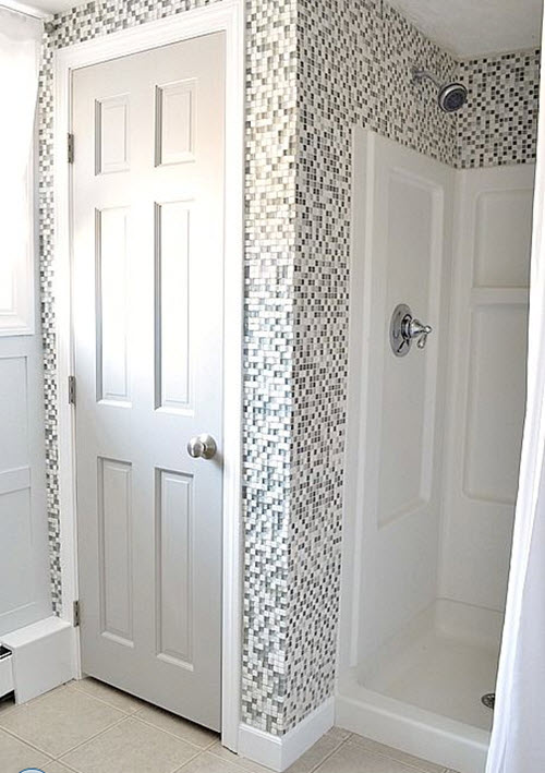 grey_mosaic_bathroom_wall_tiles_28