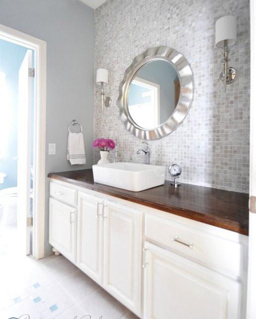 grey_mosaic_bathroom_wall_tiles_29