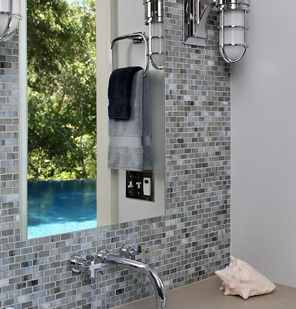 grey_mosaic_bathroom_wall_tiles_3