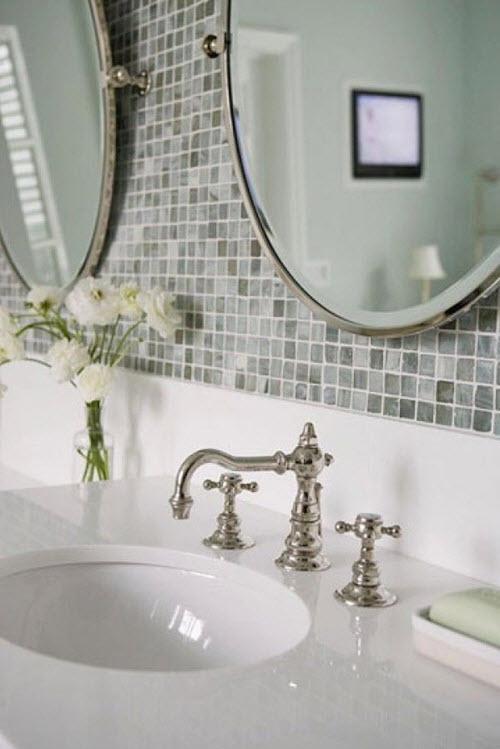 grey_mosaic_bathroom_wall_tiles_32