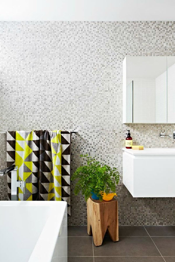 grey_mosaic_bathroom_wall_tiles_33